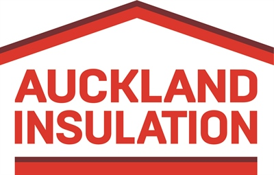 Auckland Insulation Series Points