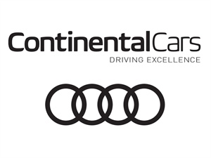 The Continental Cars Audi World Cup Festival